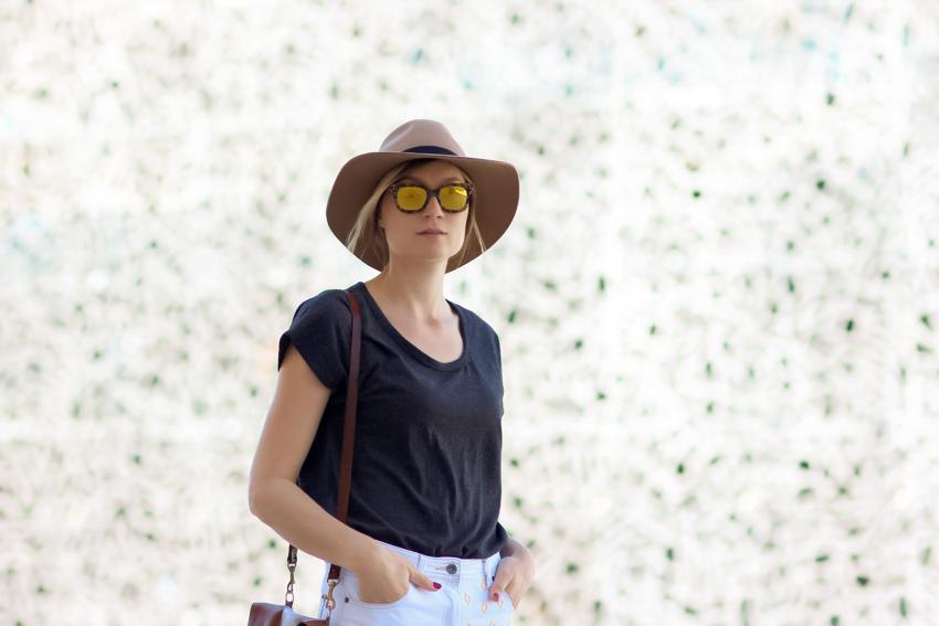 Marseille Blog mode lyon Artlex