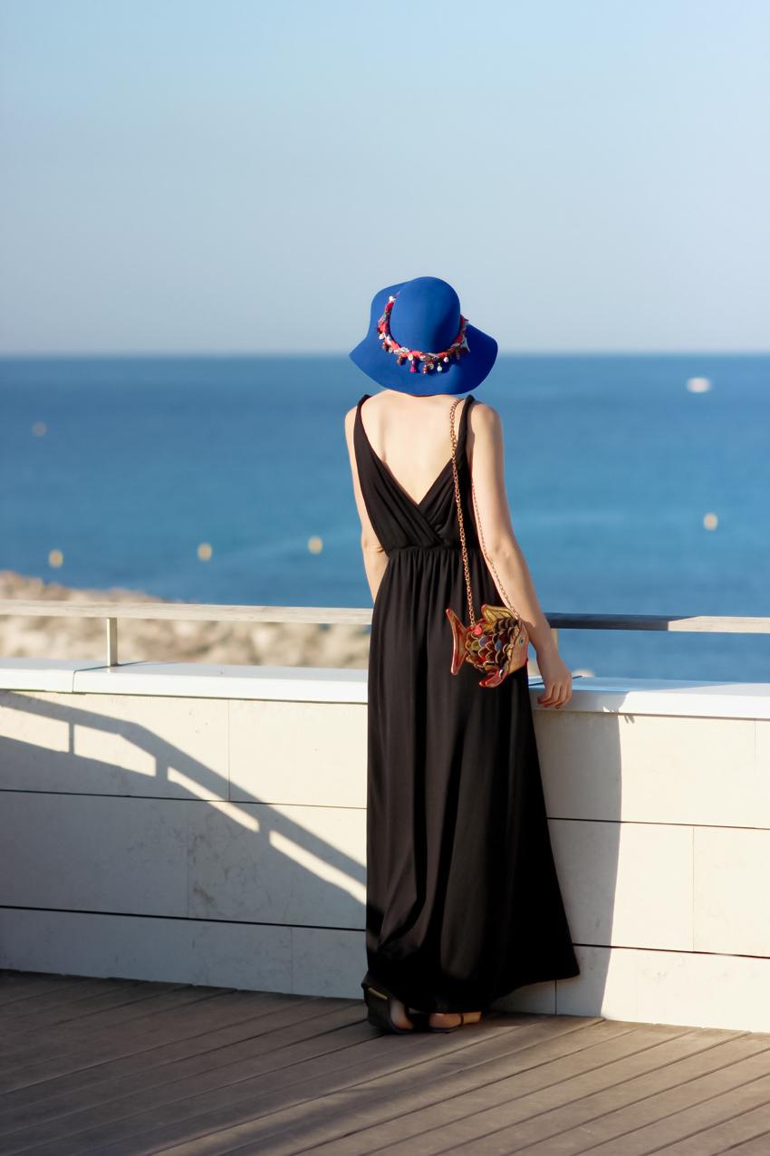 blog mode lyon Artlex Marseille