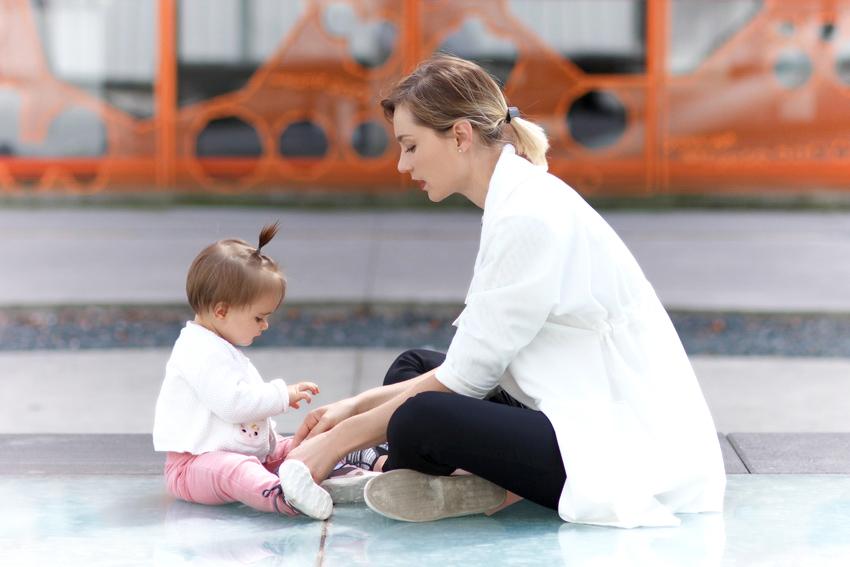 maman et bébé blog