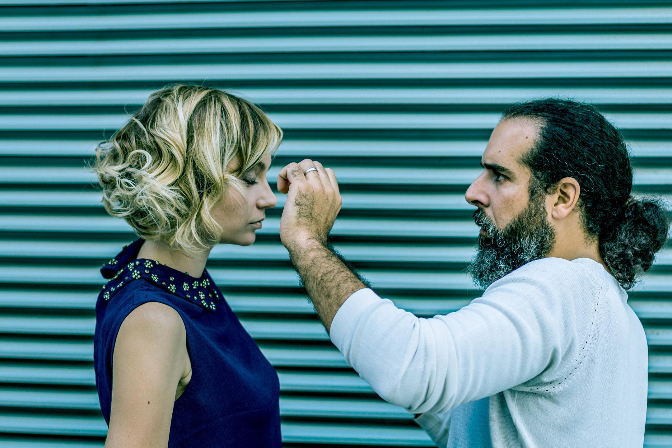 Issone bon salon de coiffure lyon blog mode lyon for Salon de coiffure afro lyon