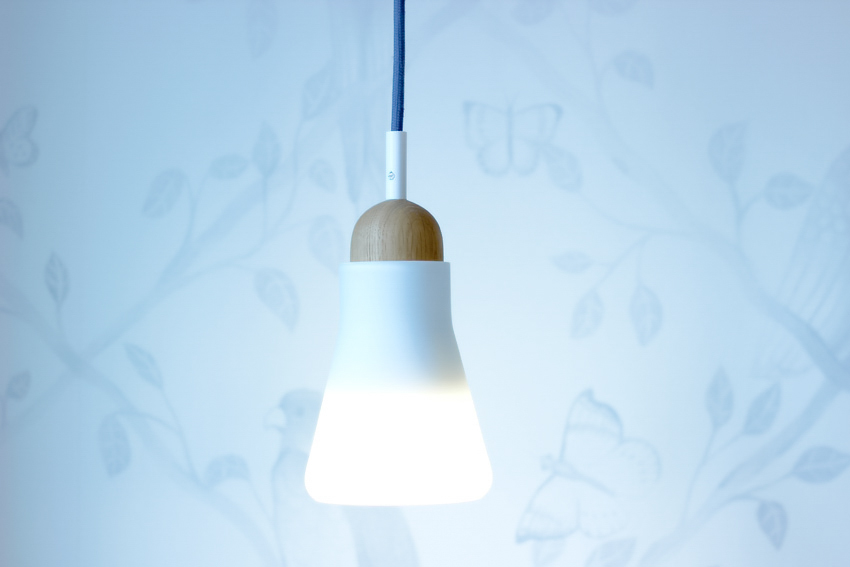 luminaire tendance scandinave