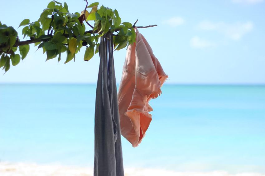Séjour en Martinique blogueuse voyage Artlex