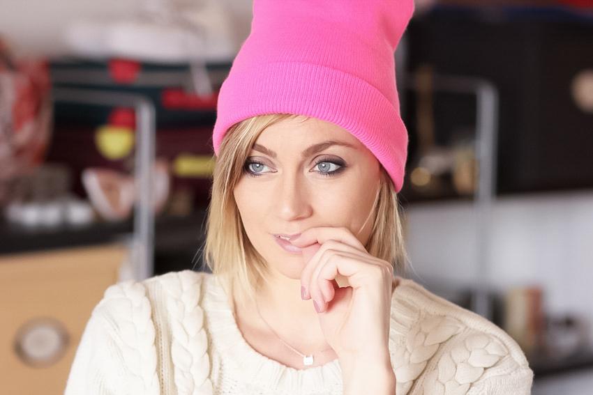 blogueuse mode lyon artlex fashion blogger