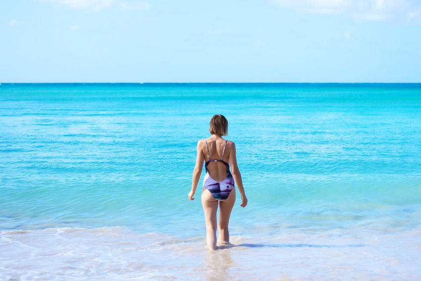 brazilian bikini shop maillot une pièce