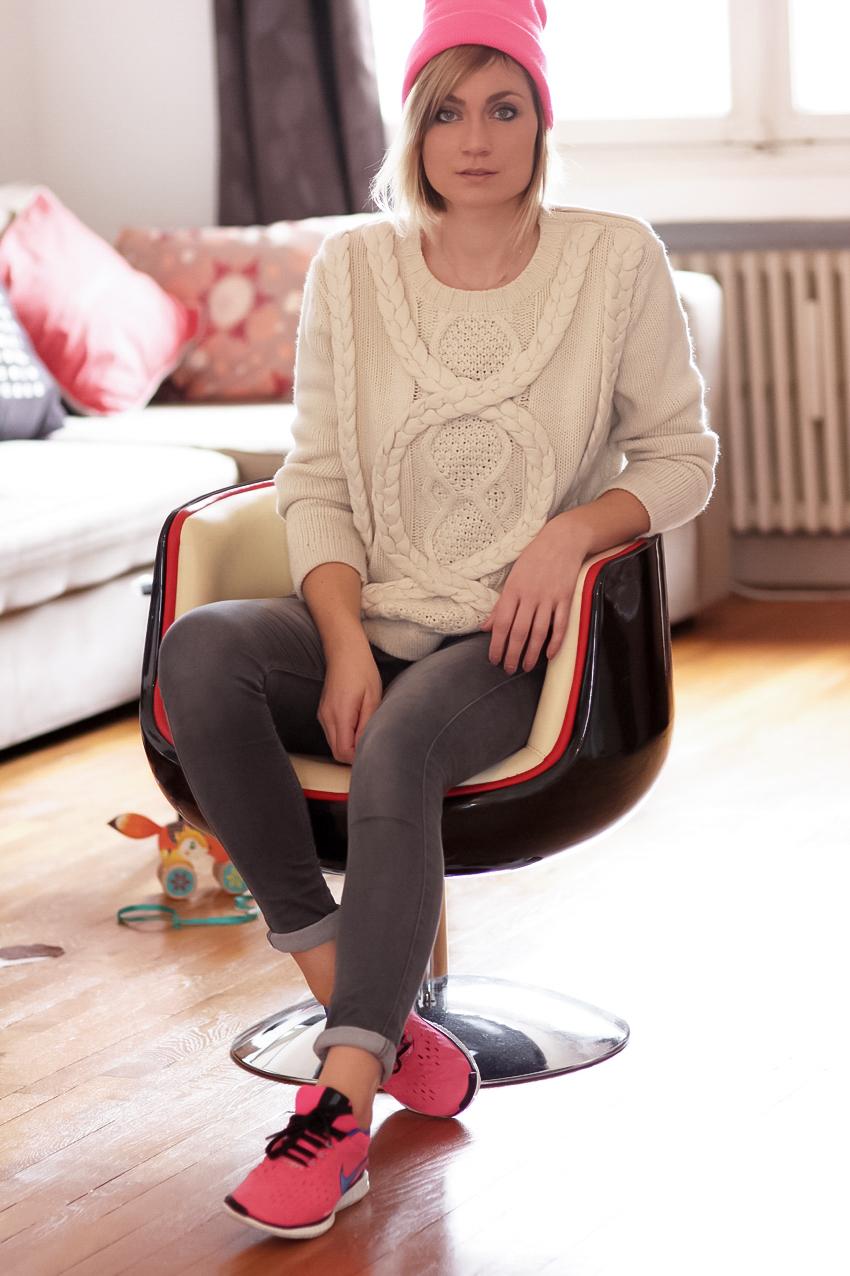french fashion blog mode lyon Artlex