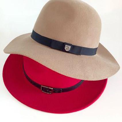 Boutique chapeau Lyon