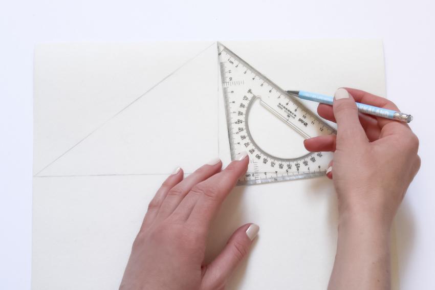 Artlex Blog DIY pochette 2