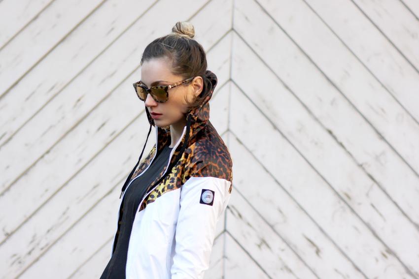 Artlex blogueuse mode DIY Lyon