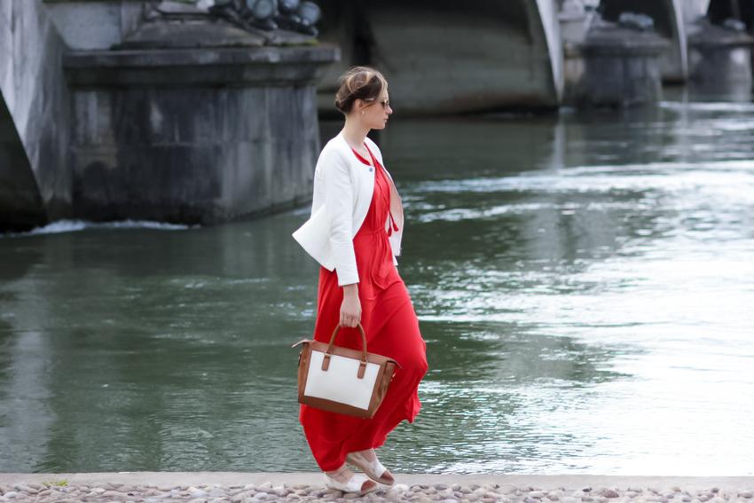 blog mode lyon Artlex Galeries Lafayette Bron