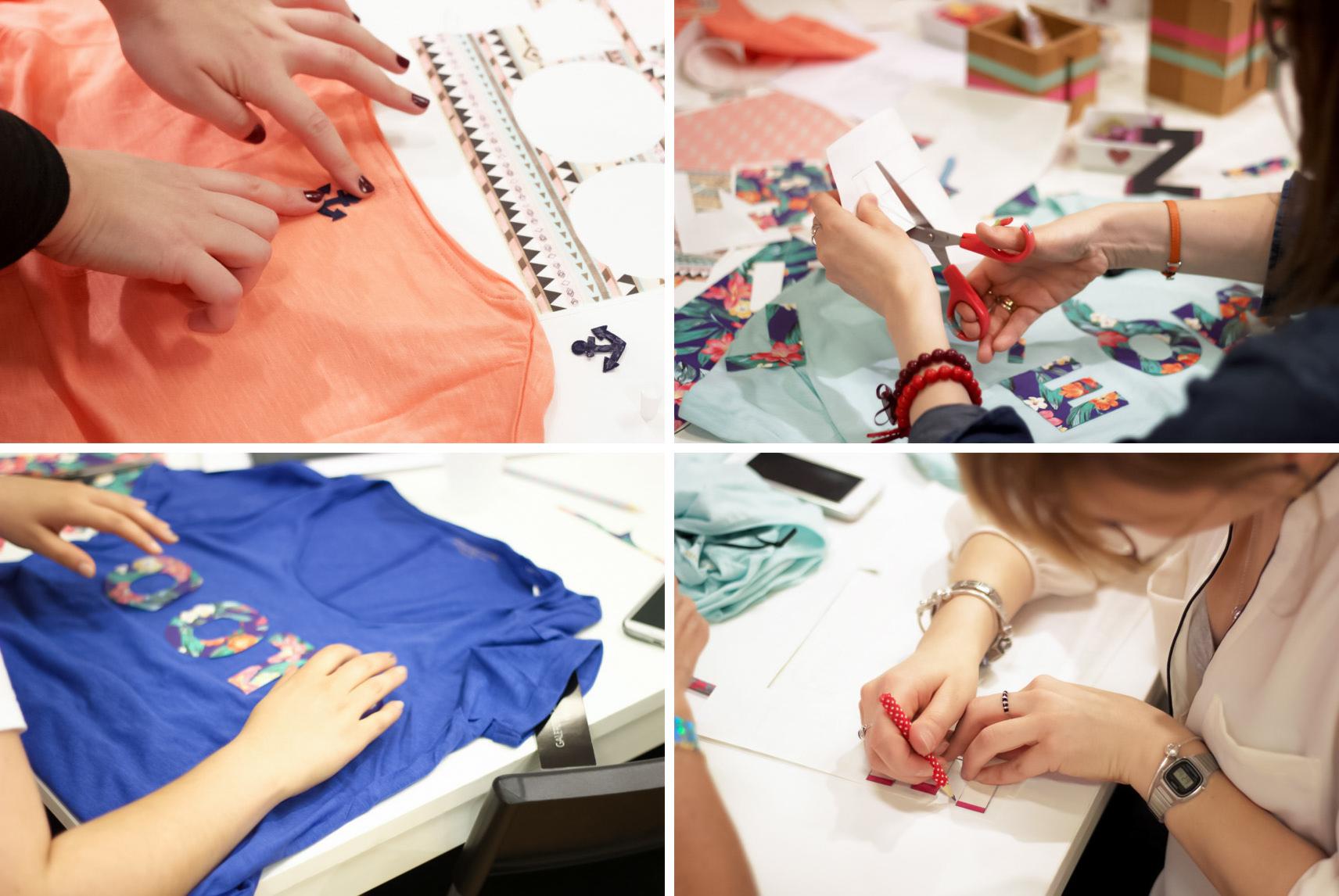 atelier DIY Lyon Artlex 4