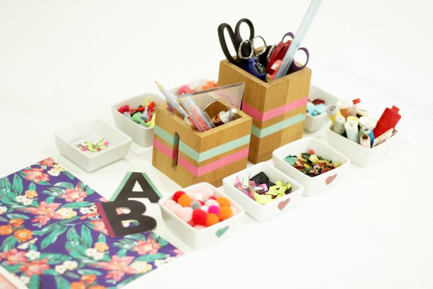 atelier DIY Lyon Artlex