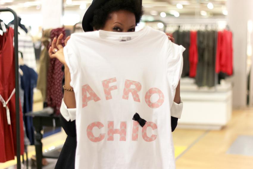 atelier créatif tee-shirt personnalisé Lyon