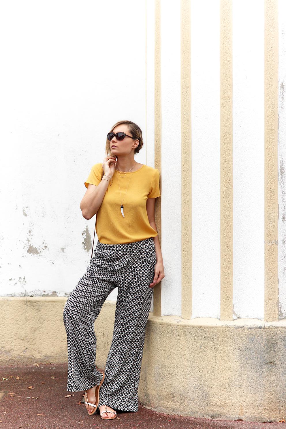street style lyon blogueuse artlex