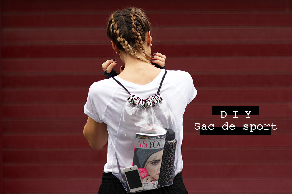 Artlex blog DIY sac de sport 2