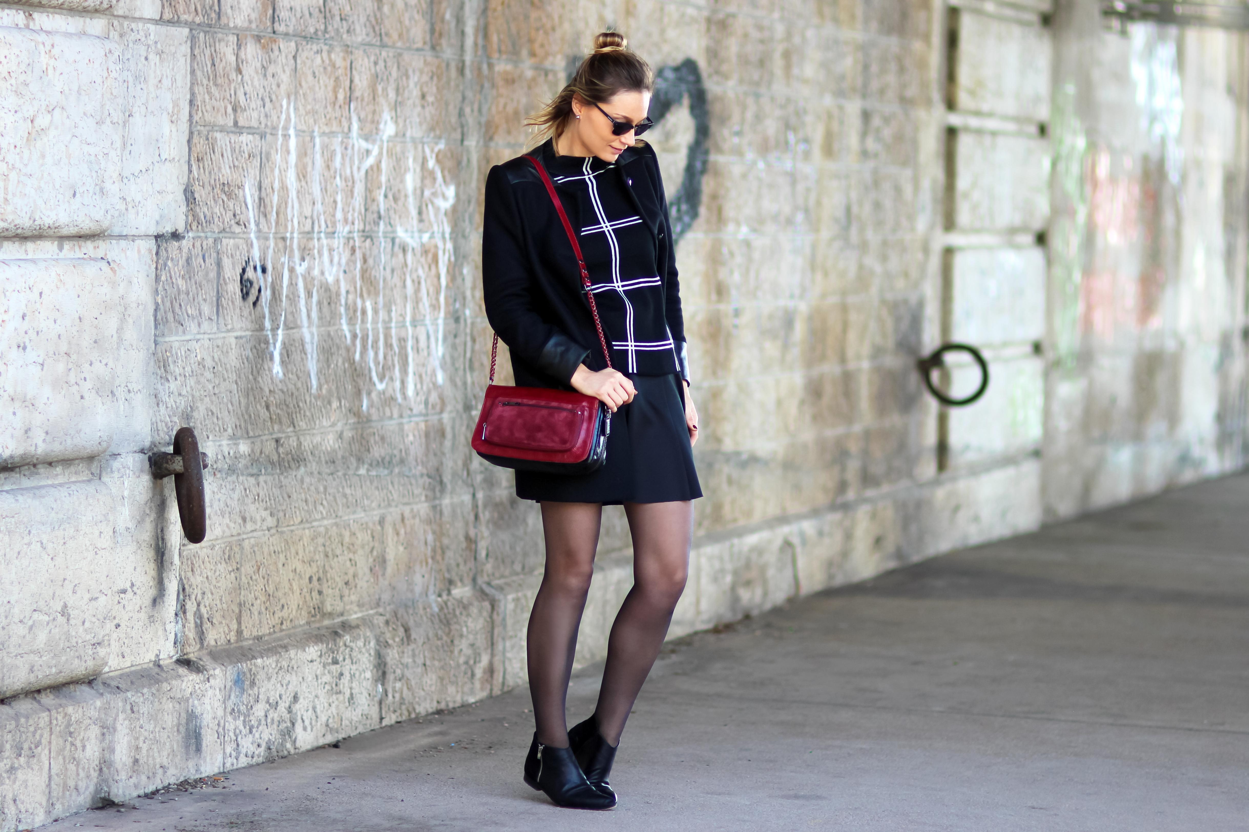 Artlex blogueuse mode lyonnaise