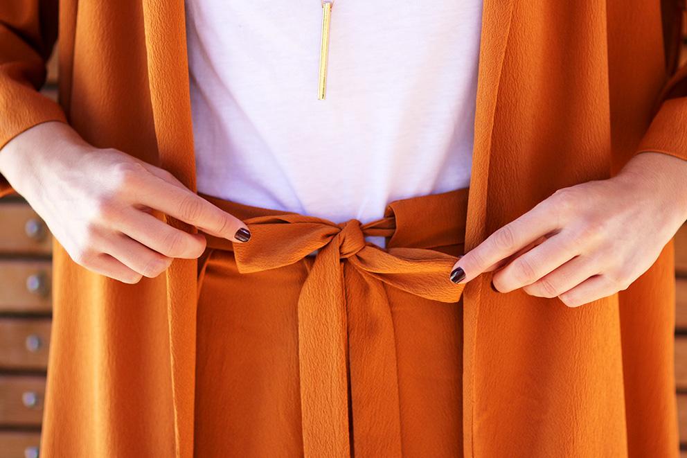 Kimono blog mode lyon Artlex