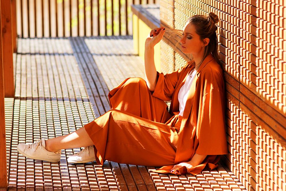 ensemble kimono blog mode lyon Artlex