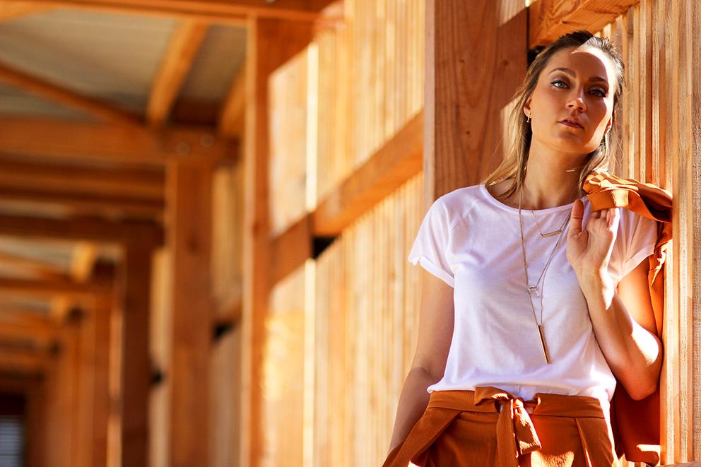 blogueuse de mode lyon artlex