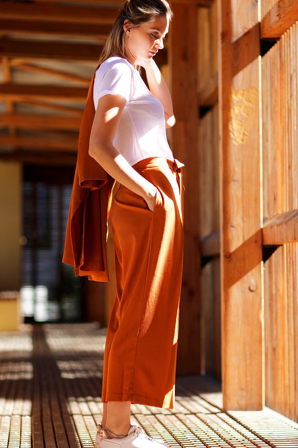 coordonnée kimono blog mode lyon Artlex