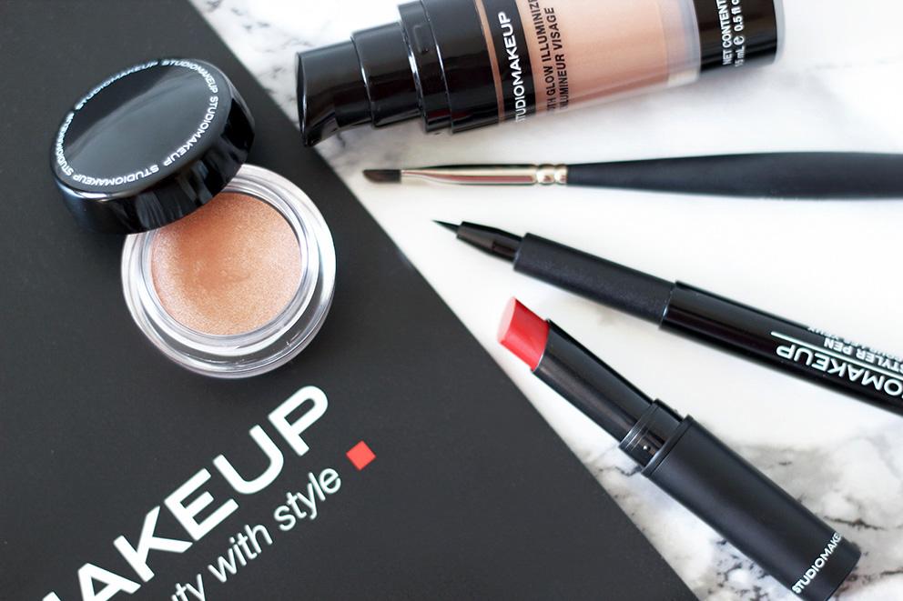 maquillage studiomakeup
