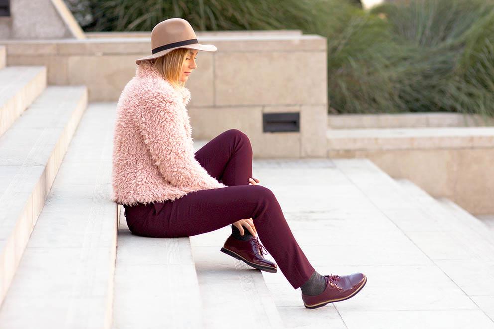 Artlex Blog de mode Lyon