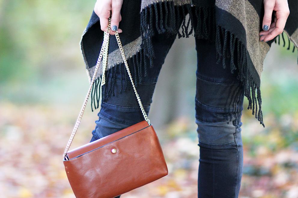 joli sac cuir blog mode lyon Artlex