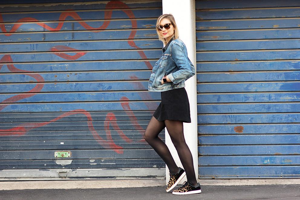 street style lyon blog mode lyon Artlex