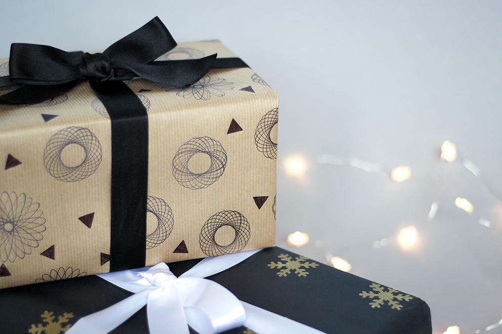 DIY cadeau noel 2
