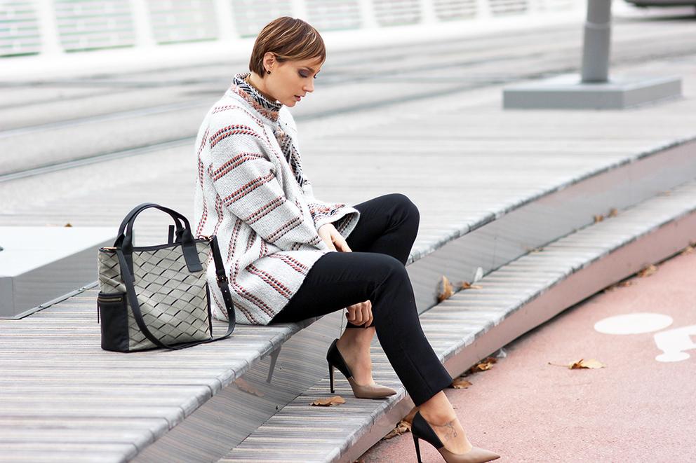 look talons Blog mode Lyon Artlex