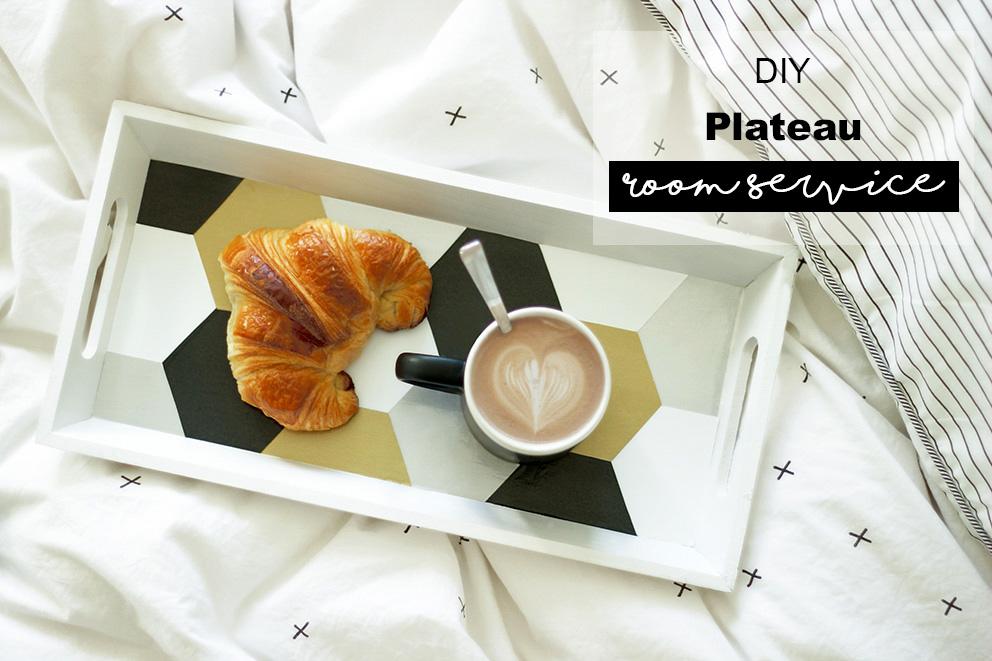 DIY plateau blog Artlex