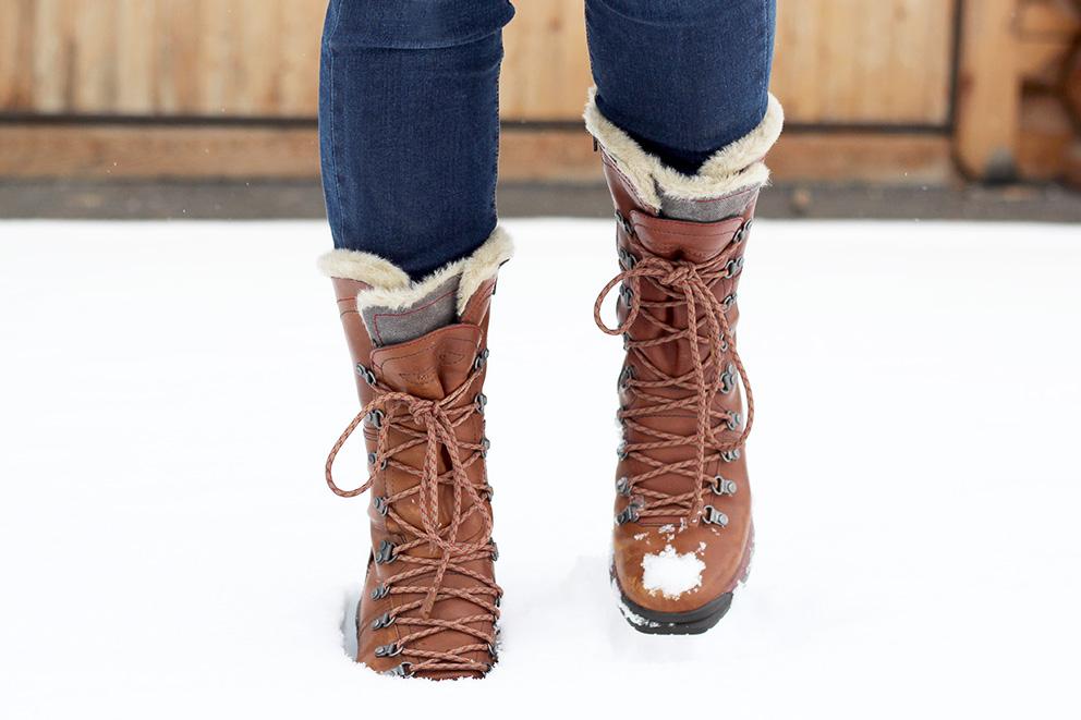 chaussures Merrell blog mode lyon Artlex