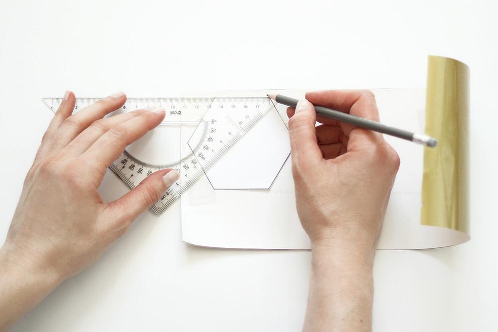 comment utiliser adhesif déco