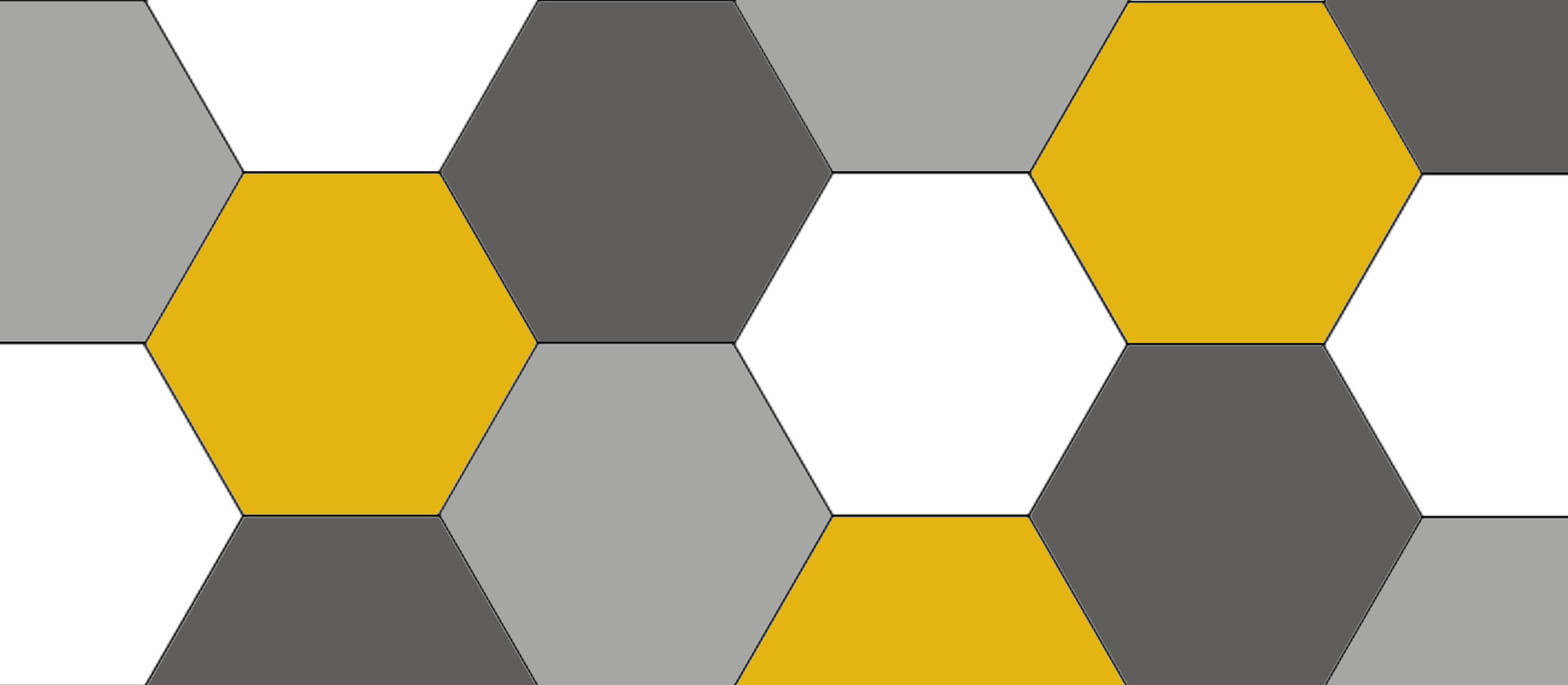 modèle placement tomettes Artlex