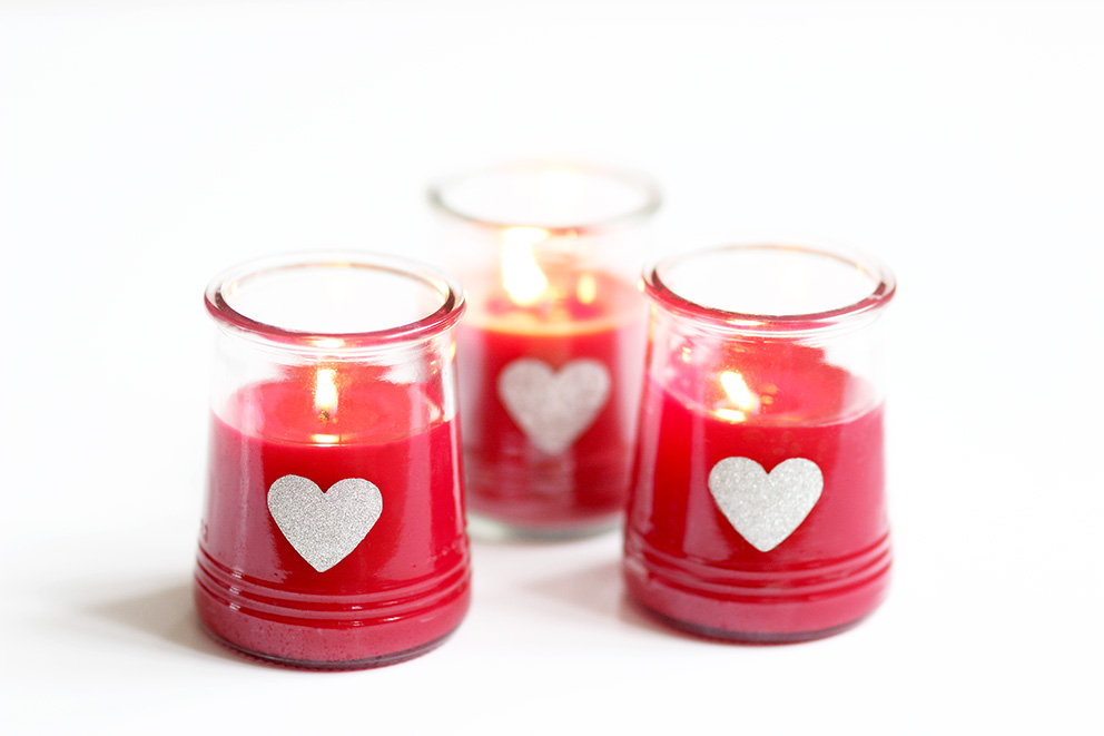 candle DIY bougie blog Artlex