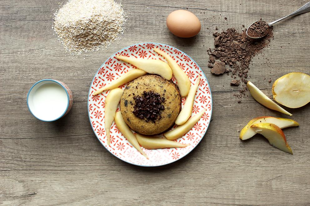 diy recette bowl cake blog diy artlex. Black Bedroom Furniture Sets. Home Design Ideas