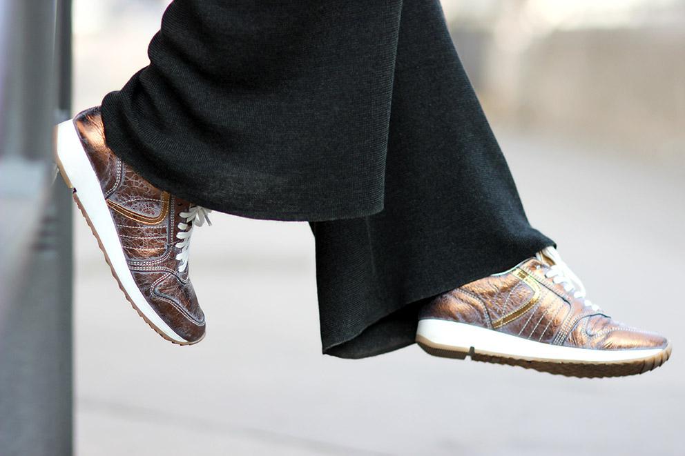 sneakers or blog mode lyon Artlex