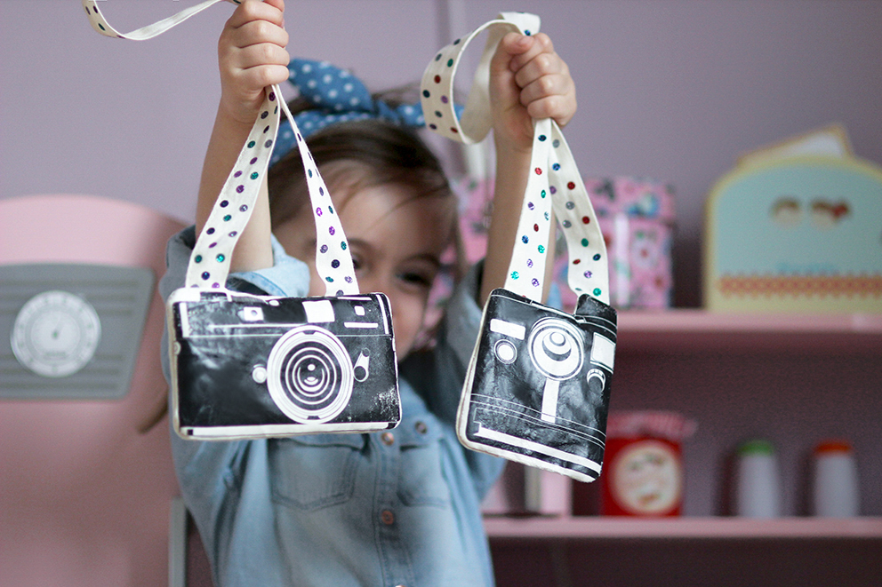 Artlex Blog DIY jouet enfant