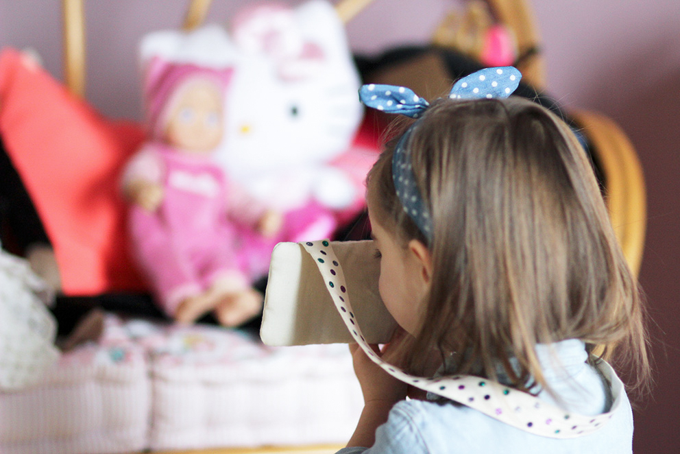 DIY enfant blog Artlex