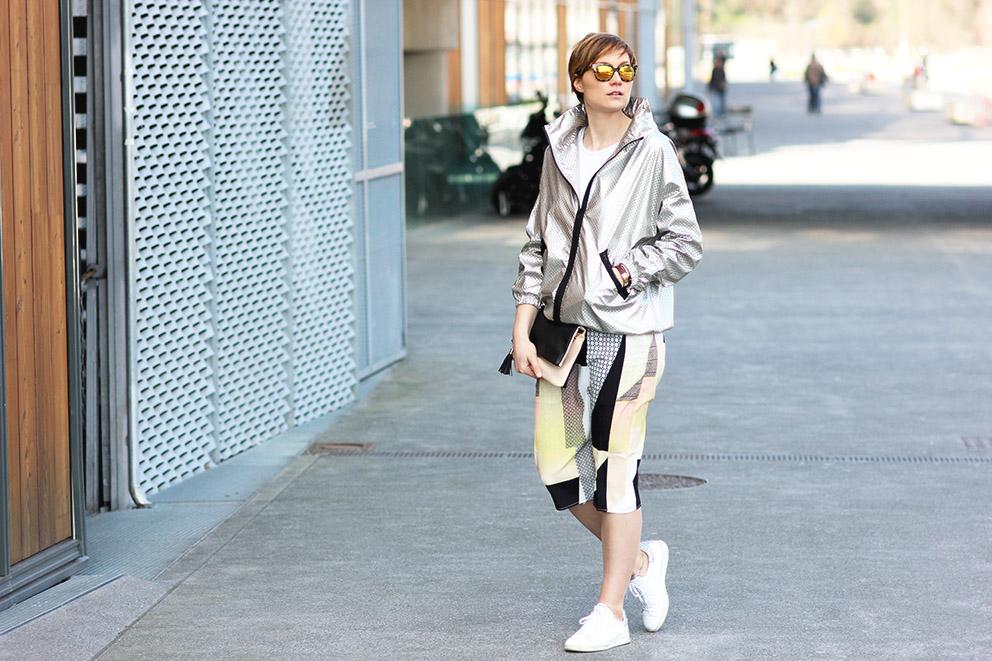 blogueuse mode lyon artlex urbanstyle