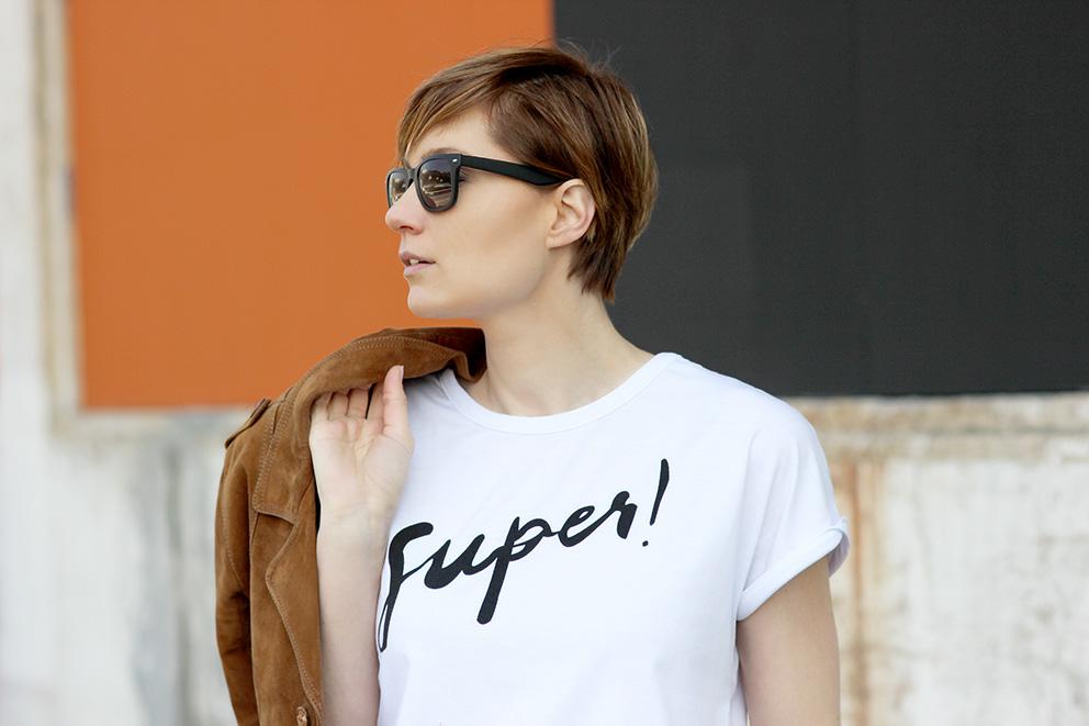 tee-shirt super blog mode Lyon Artlex