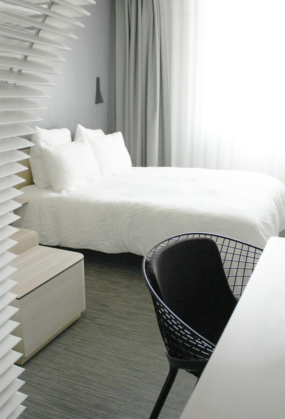 bel hotel cannes OKKO