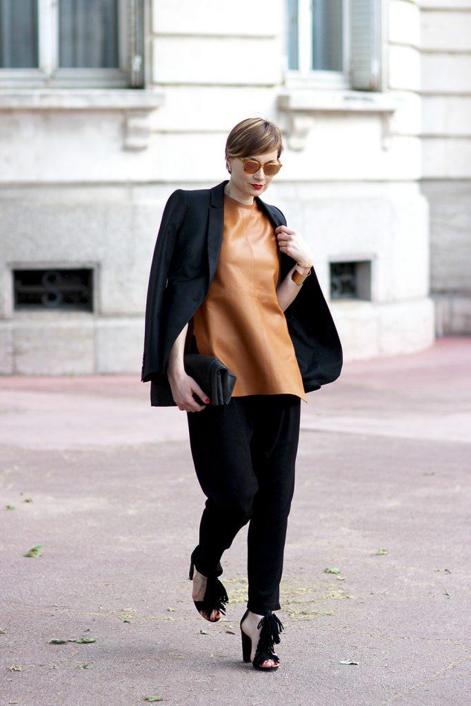 blogueuse-mode-joseph-lyon