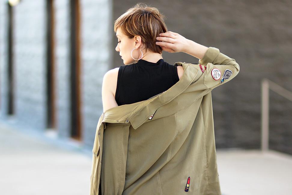 chemise-longue-robe