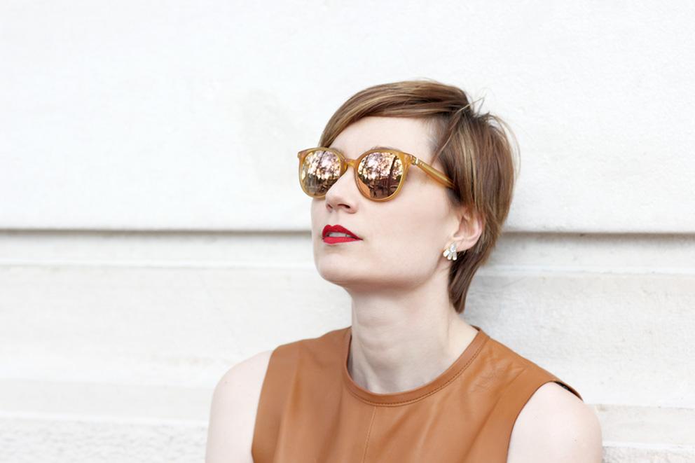 lunettes marc le bihan confluence