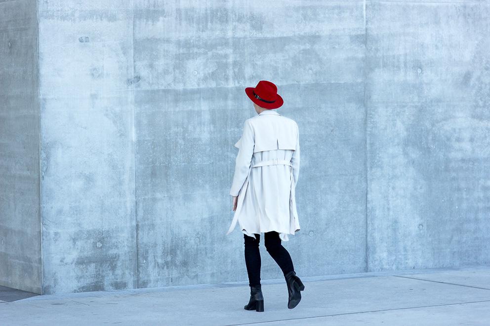 mode blog lyon artlex
