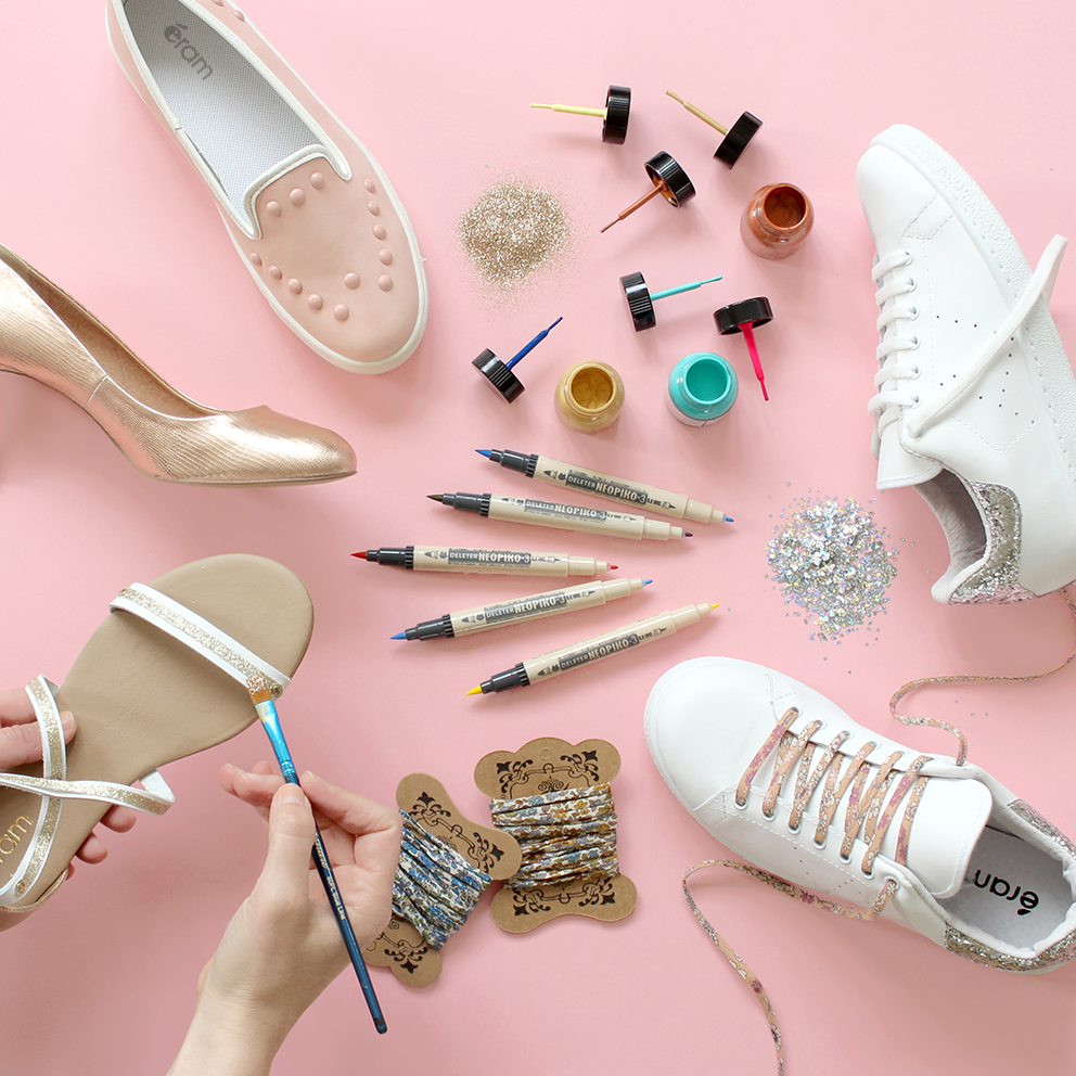 customisation-chaussures-lyon