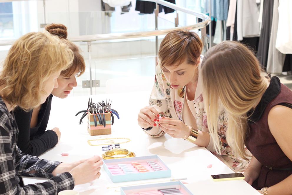 atelier 1-2-3 blogueuse mode artlex