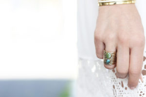 bague-madlords-blogueuse