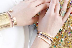 bijoux-bangle-up-blog-mode