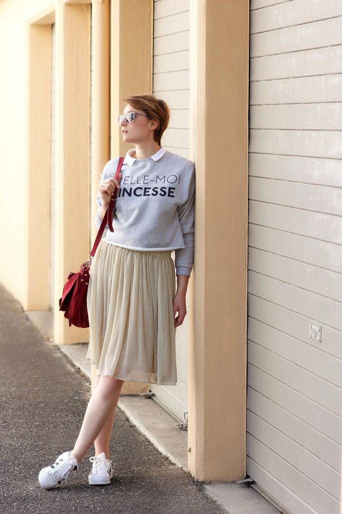 blog-mode-sweat